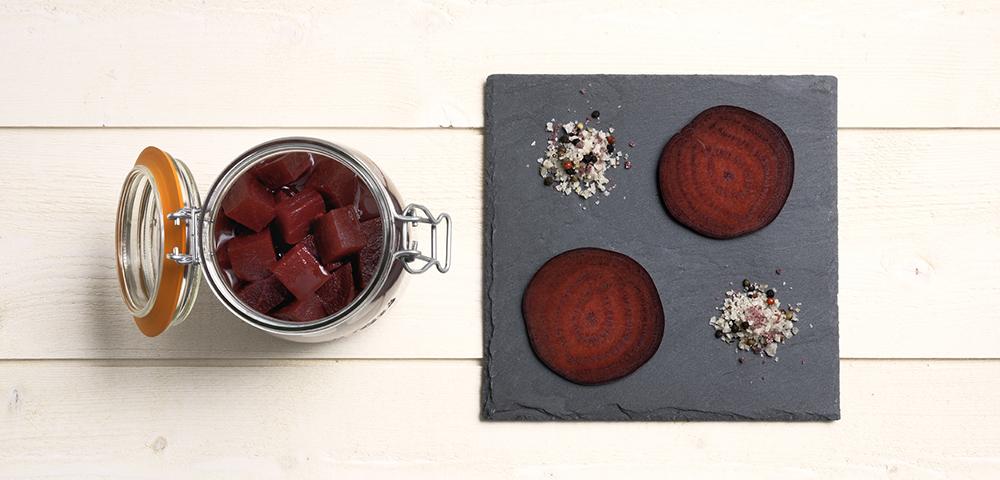 recette betteraves rouges conservation bettraves rouges le parfait. Black Bedroom Furniture Sets. Home Design Ideas