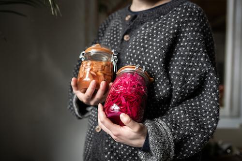 Le Récho : quand la cuisine restaure les liens