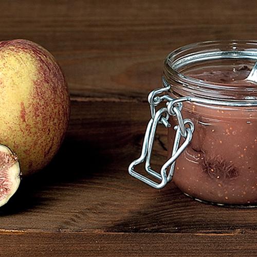 Bocaux conserves bocaux terrines et confituriers pour conserver vos recettes maison le parfait - Conserver de la compote maison ...